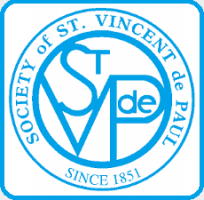 St.-Vincent-de-Paul-Logo-e1435635057822