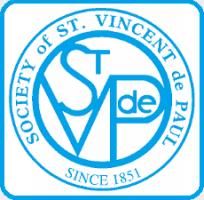 St.-Vincent-de-Paul-Logo-e1435635057822