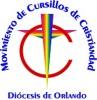cursillo_logo-e1435637249890