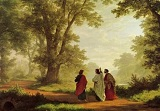 road_to_emmaus